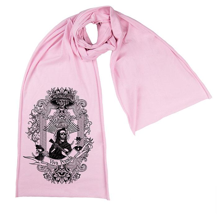 posada-pk-scarf-sm.jpg