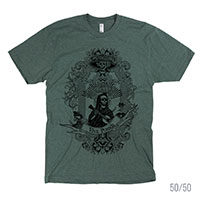 Viva Posada Men's or Unisex T-shirt