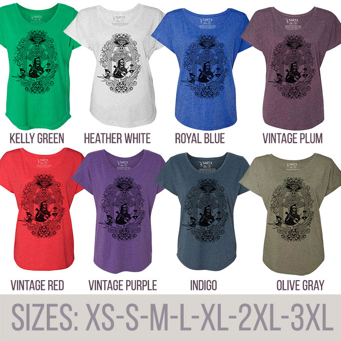 posada-shirt-dolman-allsm.jpg
