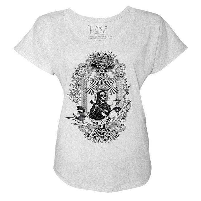 posada-shirt-nlhw-sm.jpg