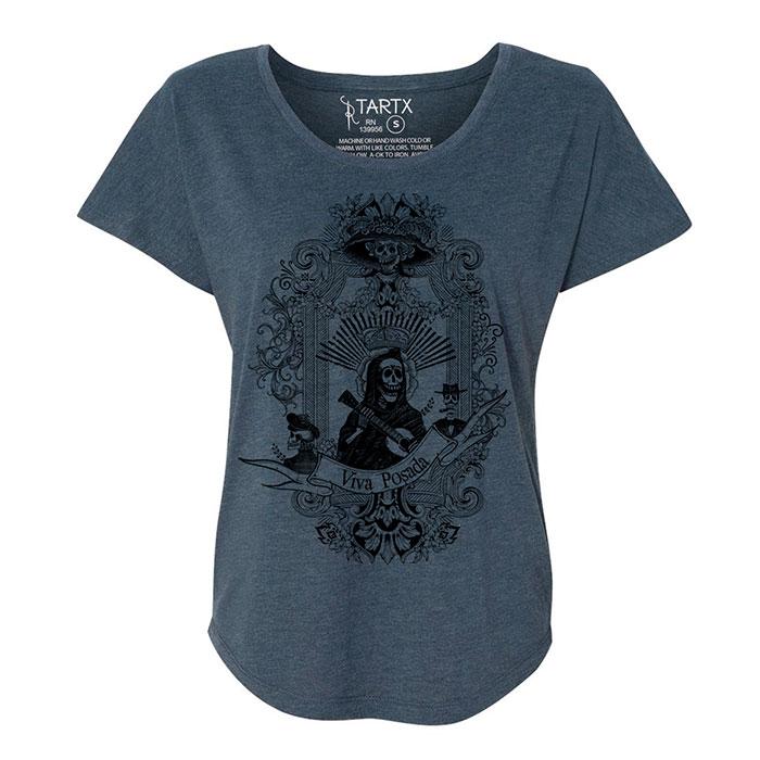 posada-shirt-nlin-sm.jpg
