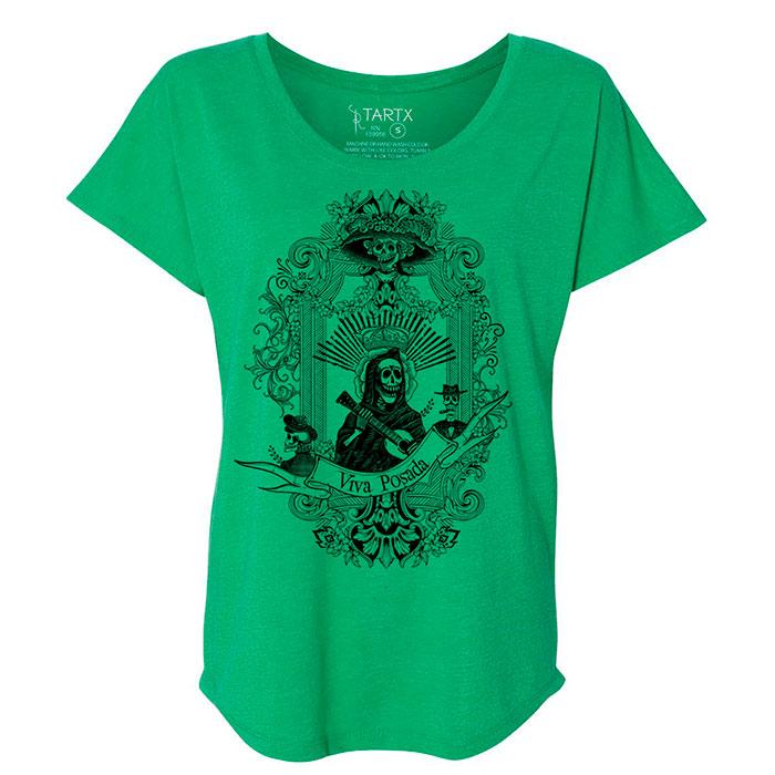 posada-shirt-nlkg-sm.jpg