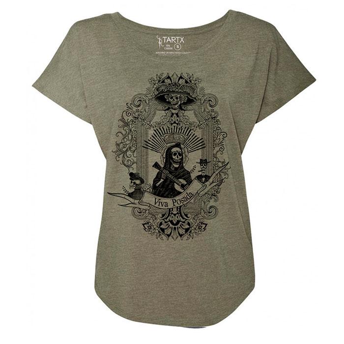 posada-shirt-nlog-sm.jpg
