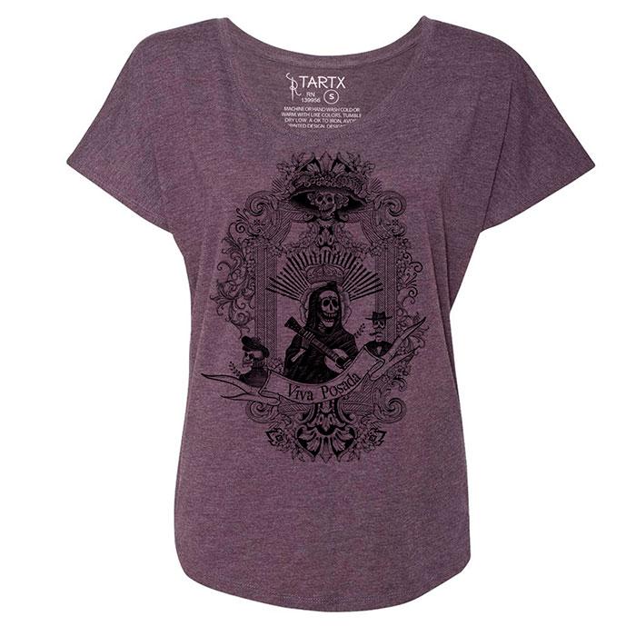posada-shirt-nlpl-sm.jpg