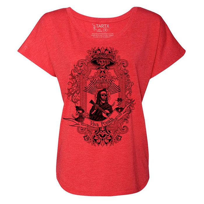 posada-shirt-nlred-sm.jpg