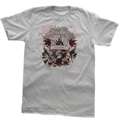 posada-tshirt-sm.jpg