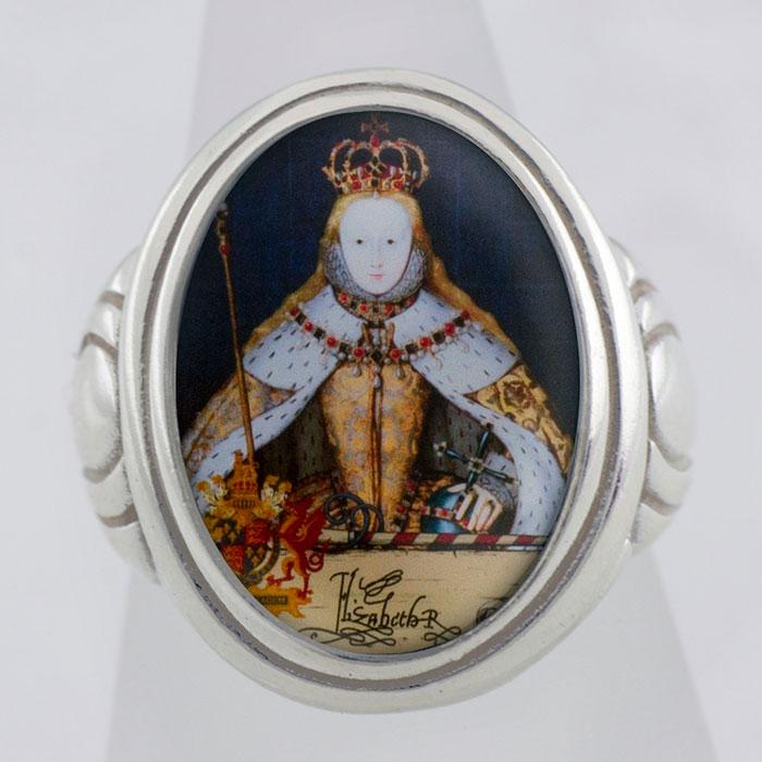 queen-elizabeth-cornation-ring-sm.jpg