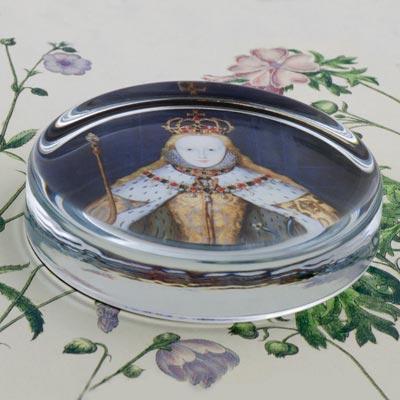 queen-elizabeth-coronation-sd-pwsm.jpg