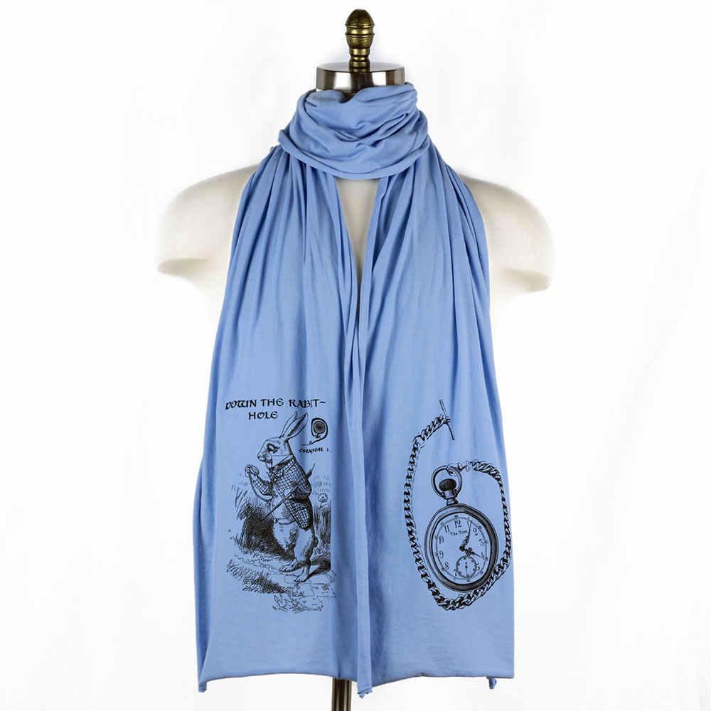 rabbit-blue-scarf-sm.jpg