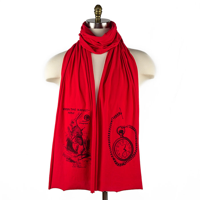 rabbit-scarf-red-sm.jpg