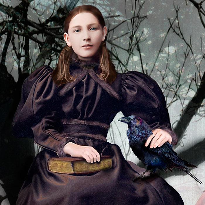 raven-girl-clsm.jpg