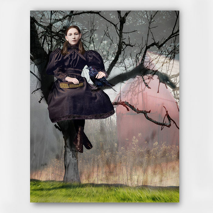 raven-girl-no-border-sm.jpg