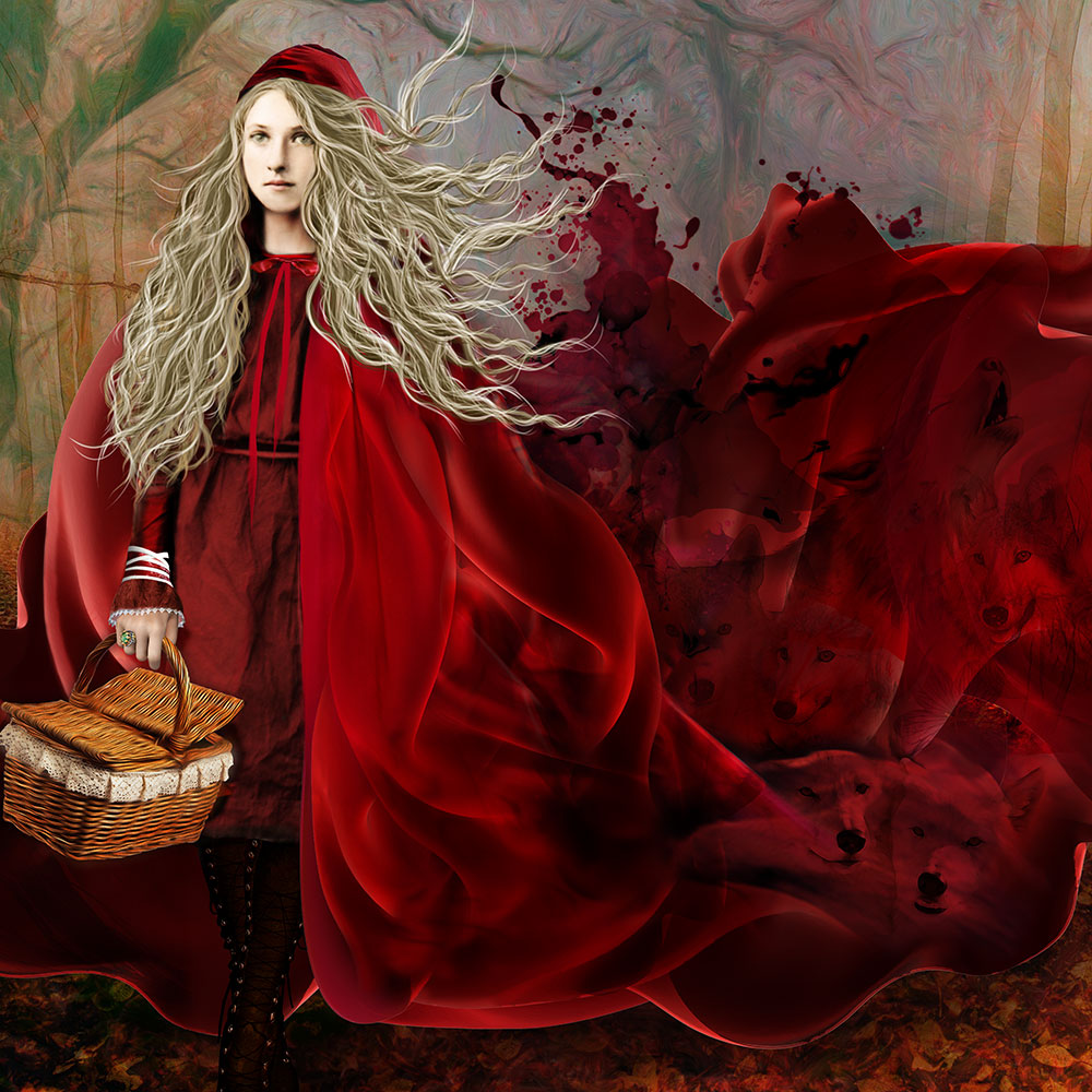 red-riding-hood-printclose-sm.jpg