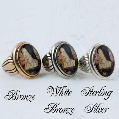 rings-all-metals-sm.jpg