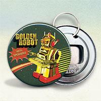 robot-golden-kcsm.jpg