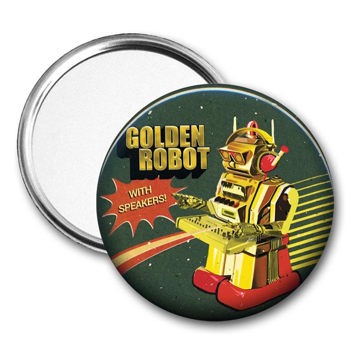 robot-golden-pmsdsm.jpg