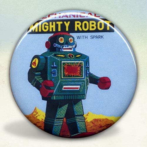Tartx Featuring The Art Of Tiffini Elektra X Mighty Robot