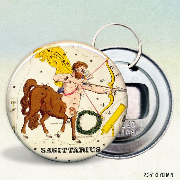 sagittarius-keychain-sm.jpg