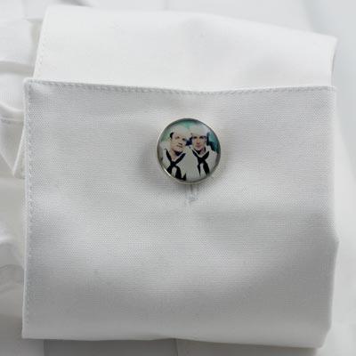 sailer-cufflinks-onshirtsm.jpg