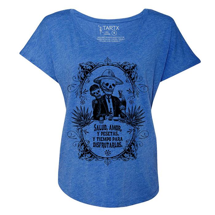 salud-blue-shirt-sm.jpg
