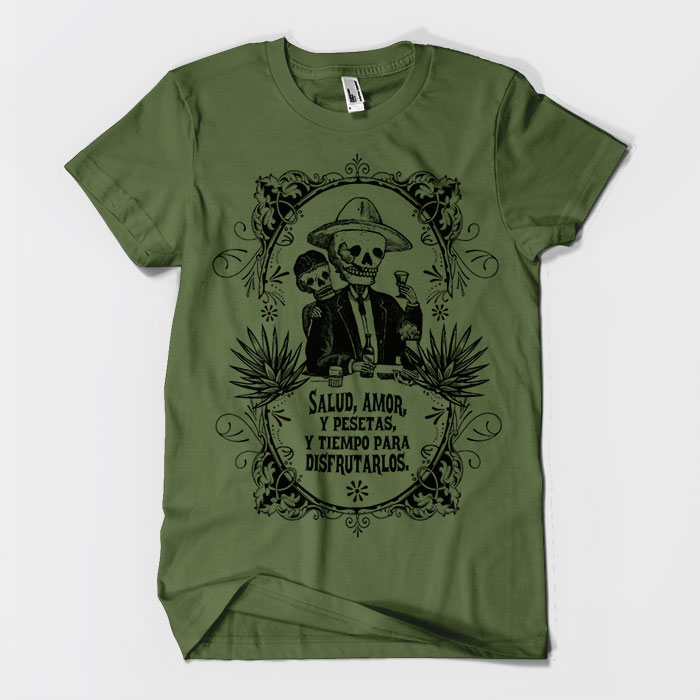 salud-olive-tshirtsm.jpg
