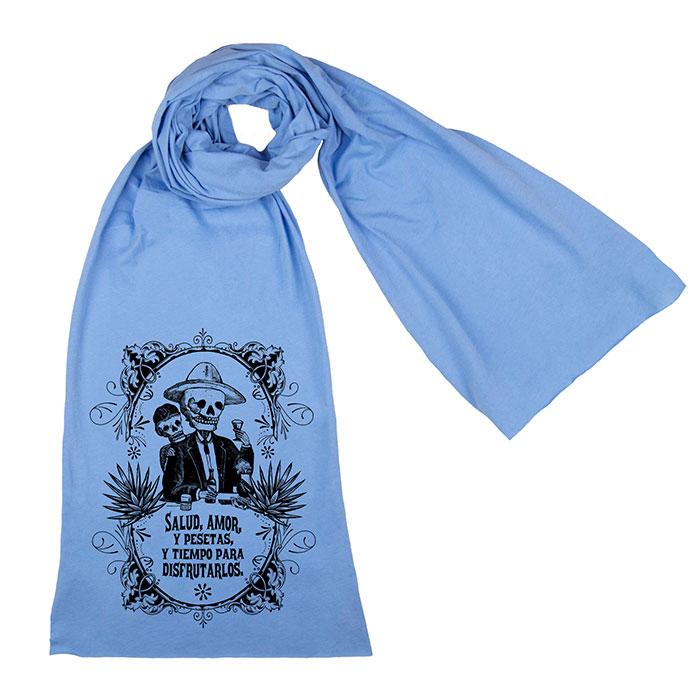salud-scarf-blue-sm.jpg