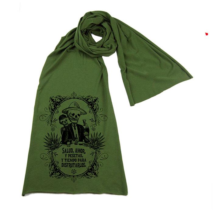 salud-scarf-green-sm.jpg
