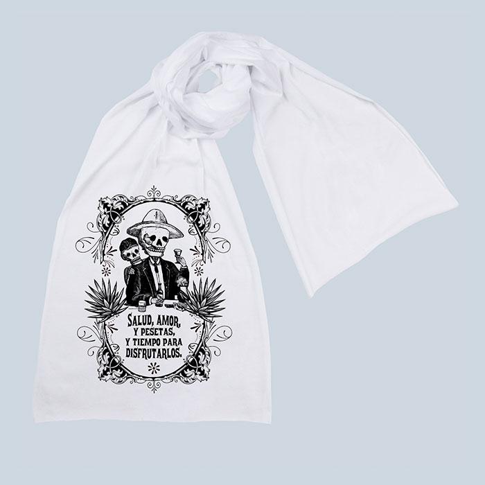 salud-scarf-white-sm.jpg
