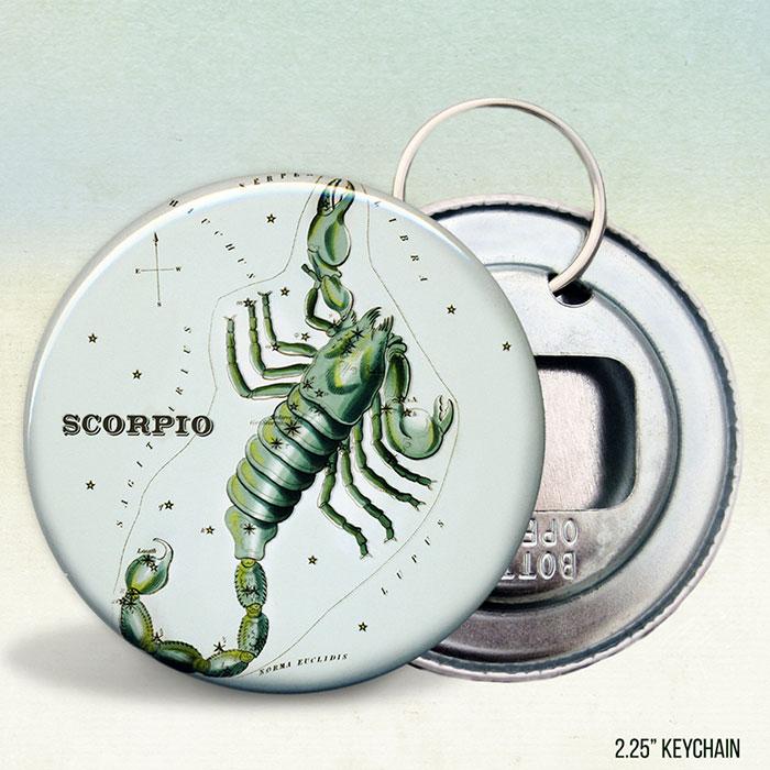 scorpio-keychain-sm.jpg