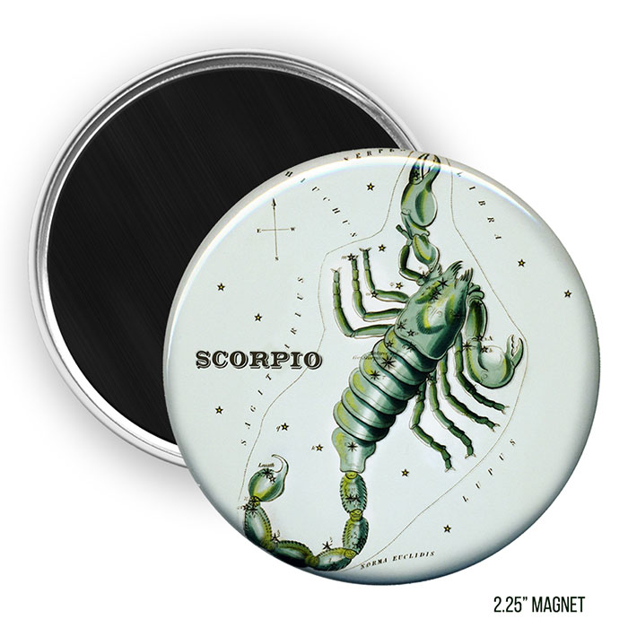 scorpio-magnet-sm.jpg