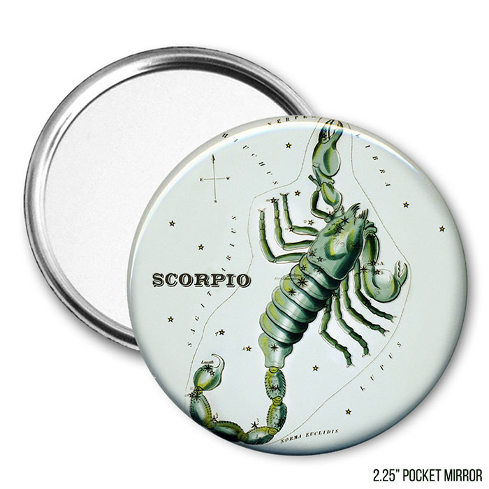 scorpio-pocket-mirror-sm.jpg