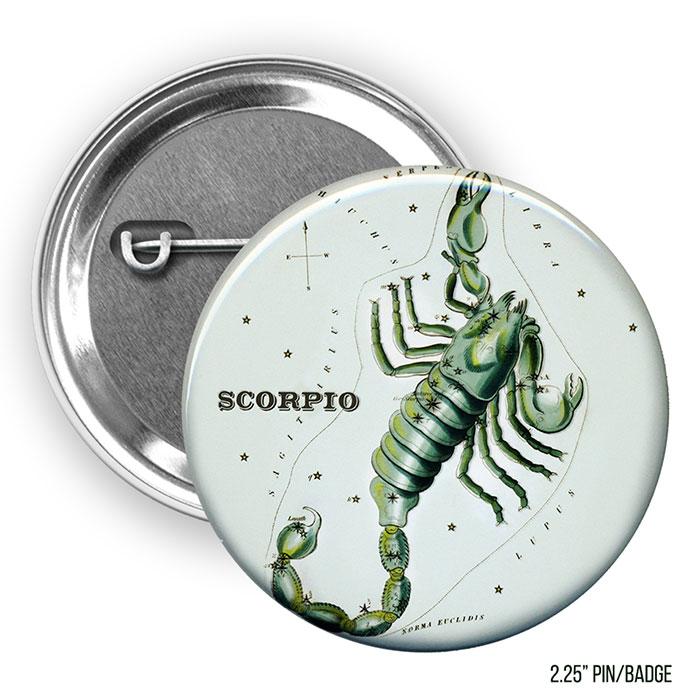 scorpio-pin-sm.jpg