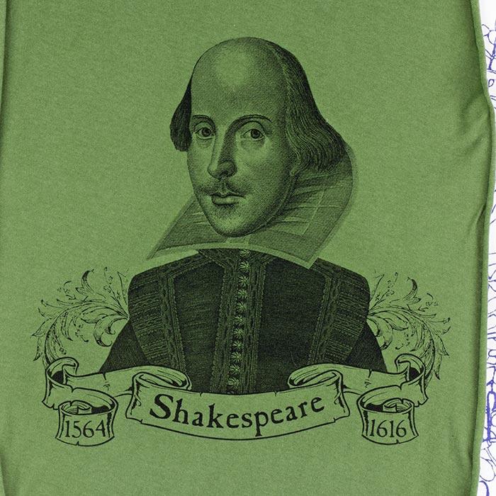 shakespeare-ftclsm.jpg