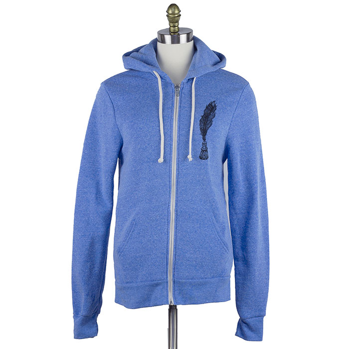 shakespeare-hoodie-blue-front-sm.jpg