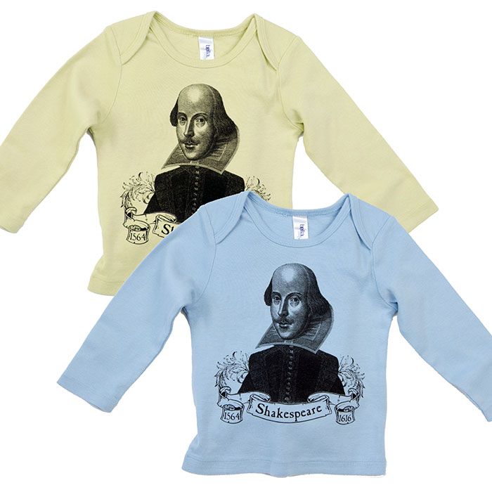shakespeare-kids-timt-sm.jpg