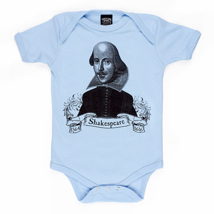 shakespeare-ltblue-onesie-sm.jpg