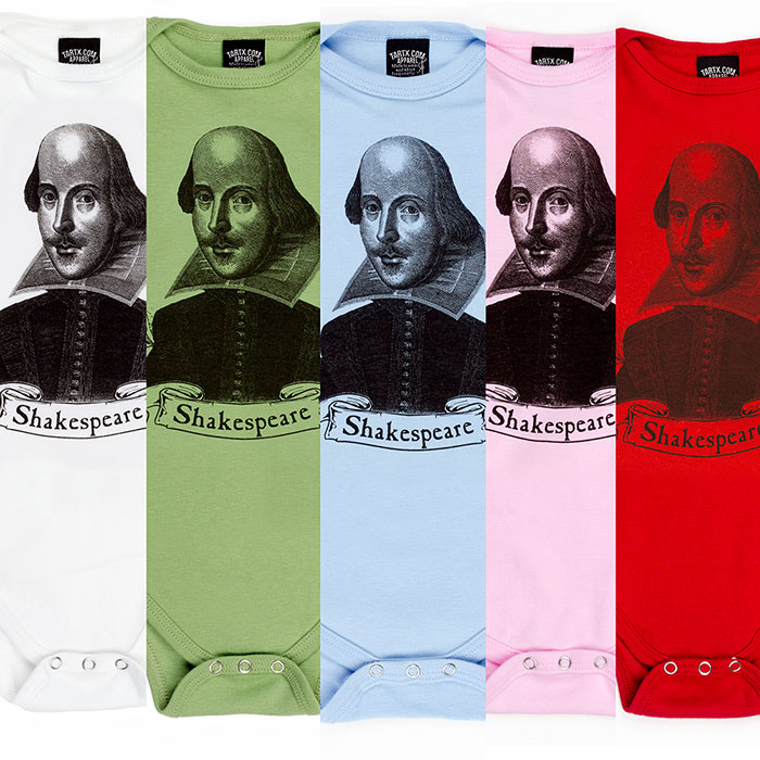 shakespeare-onesie-all-sm.jpg