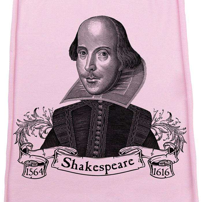 shakespeare-pink-scarf-clsm.jpg