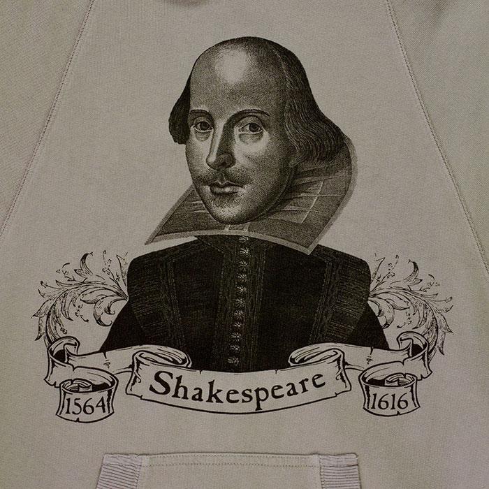 shakespeare-poncho-hoodie-clsm.jpg