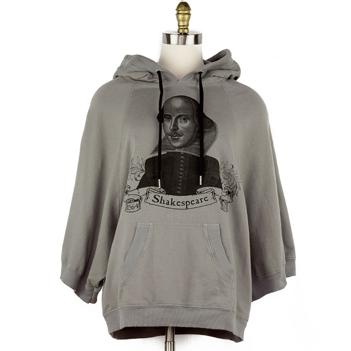 shakespeare-poncho-hoodie-man-sm.jpg