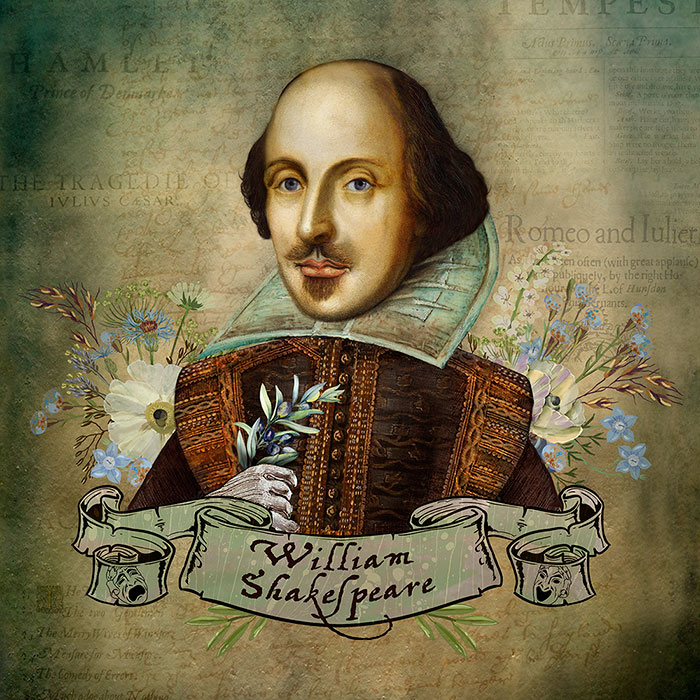 shakespeare-portrait-web-close-sm.jpg