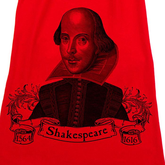 shakespeare-red-scarfclsm.jpg