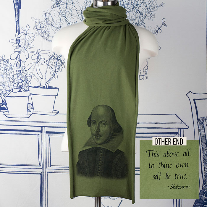 shakespeare-scarf-timt-sm.jpg