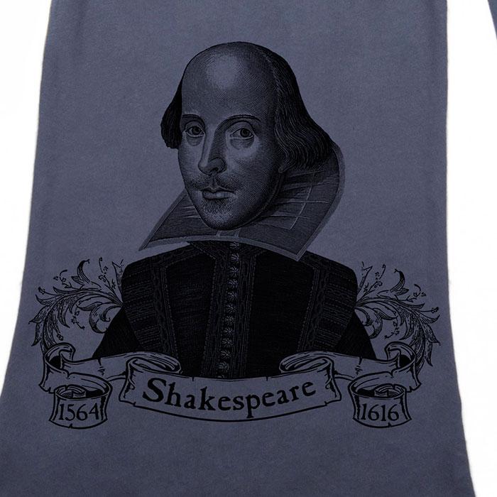 shakespeare-slate-scarfclsm.jpg