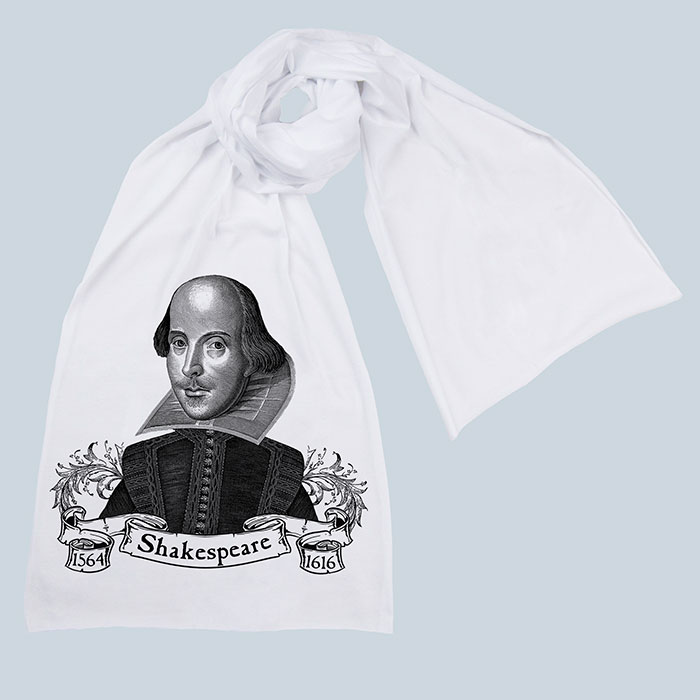 shakespeare-white-scarf-sm.jpg