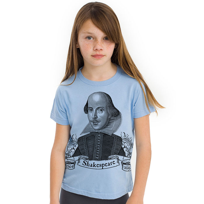 shakespeare-youth-girl-on-sm.jpg