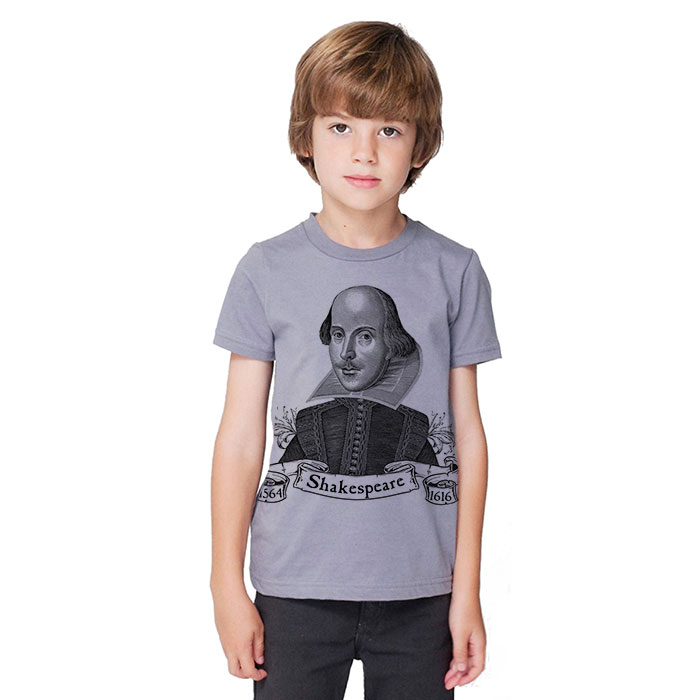 shakespeare-youth-on-boy-sm.jpg