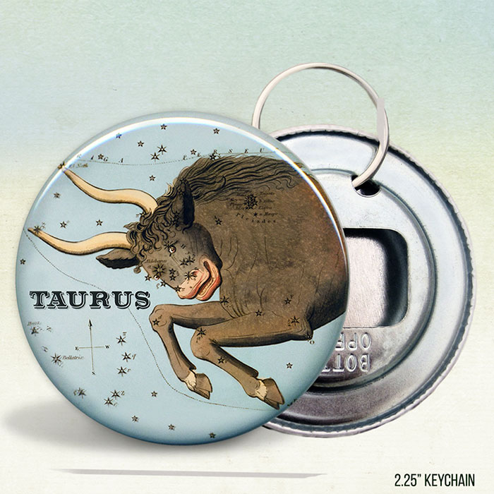taurus-keychain-sm.jpg