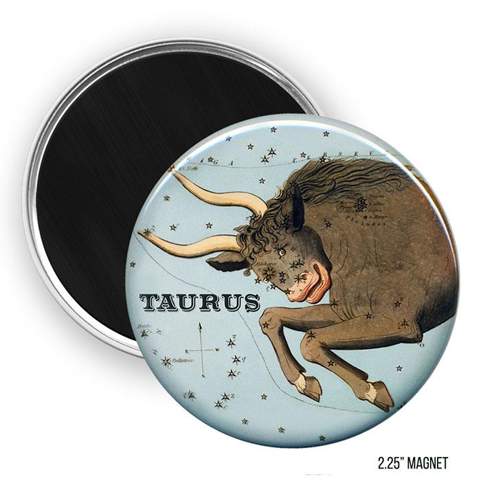 taurus-magnet-sm.jpg