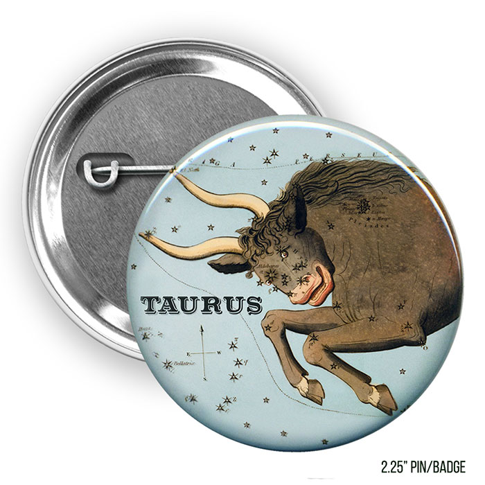 taurus-pin-sm.jpg